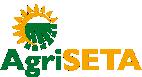 Agri_logo