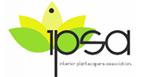 IPSA_LOGO